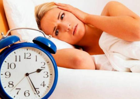 失眠是哪里的风水出了问题