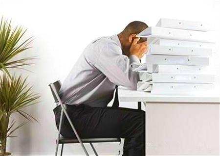 办公桌上的旺事业风水摆件
