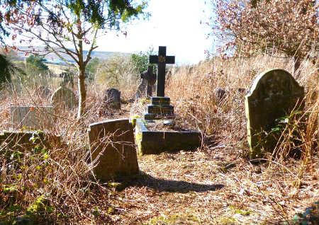 墓地风水选择的知识