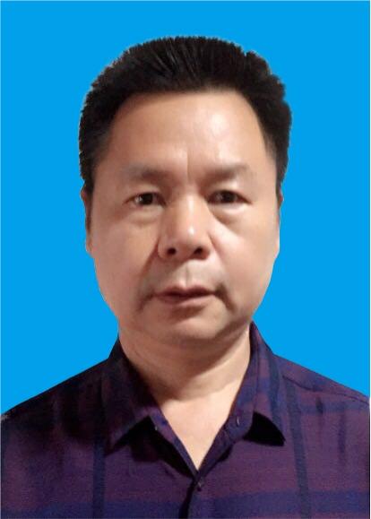 曹照祥先生