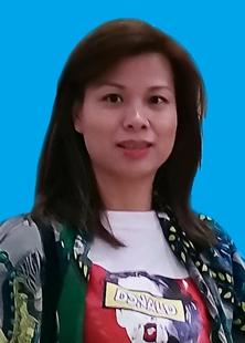 刘彩云女士