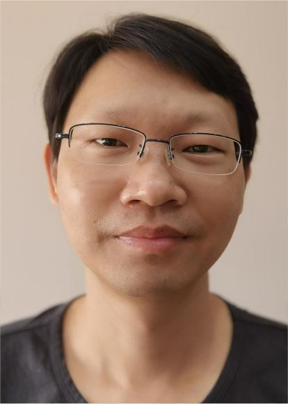 陈茂林先生