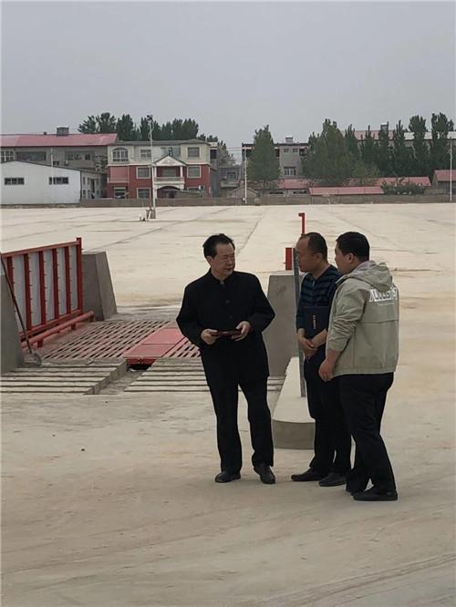 裴翁老师为馆陶县知名企业家作阴宅风水催旺丁旺文昌风水策划。
