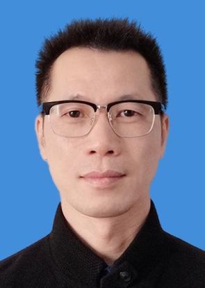 刘志明先生