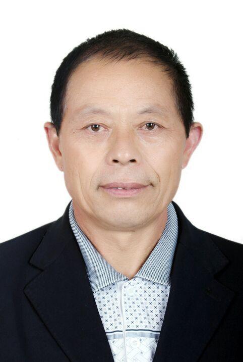 风水学校刘洪慎先生