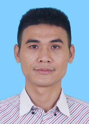 风水班优秀毕业学员第一届王子东先生