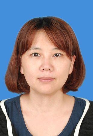 风水班第一届优秀毕业学员韩圆圆