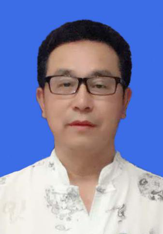 风水学校叶胜军先生