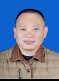 风水学校熊朝辉先生
