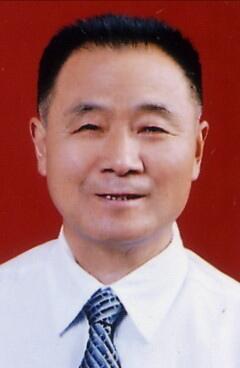 风水学校宋金坤先生