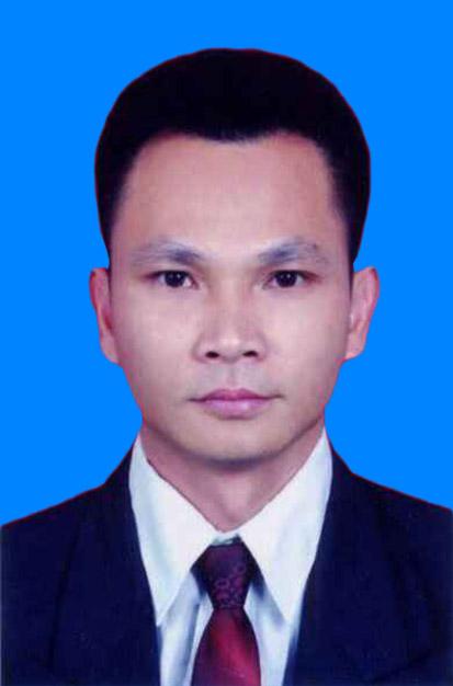 风水班第一届优秀毕业学员吴春德
